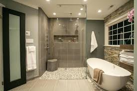 interior spa like bathrooms on a budget interesting full image as well 5 from spa