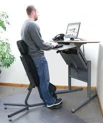 standing desk mat staples ayresmarcus