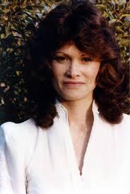 Patricia Coker Obituary - Clute, TX