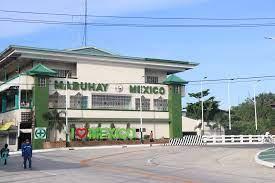 Official Website of Municipality of Mexico Pampanga – Page 7 – Province of  Pampanga