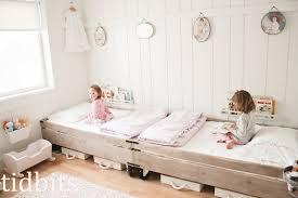 Little Girls Bedroom Amazing Of Best Shared Girls Bedroom Ideas Tidbits Little 3632