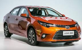 electric car motor for sale. Toyota Is Now Mulling The Idea Of Selling Locally Designed And Manufactured  All-electric Vehicle Models In China \u2014 Rather Than Continuing To Design Electric Car Motor For Sale Y
