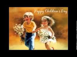 children s day celebration in essay children s day greeting  children s day celebration in essay children s day greeting card send online