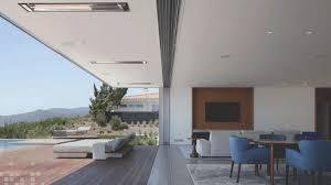 City Lights Apartments Henderson Nv Palazzo Pocket Door Series Las Vegas Bella Vista