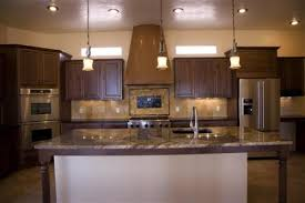 Kitchen Remodeling Albuquerque Kitchen Remodeling Contractors Fascinating Kitchen Remodel Albuquerque Decoration