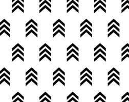 black and white wallpaper geometric pattern.  Black More Colors And Black White Wallpaper Geometric Pattern W