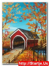 Quilt Paintings On Barns | Paintings Pictures Free Download | www ... & Quilt Paintings On Barns Adamdwight.com