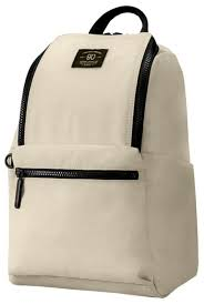 <b>Рюкзак</b> Xiaomi <b>90 Points Pro</b> Leisure Travel <b>Backpack</b> 10 — купить ...