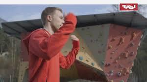 klettertechnik erlernen mit angie eiter