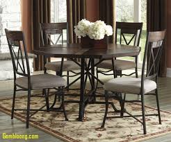 dining room table set fresh dining table black round dining room table sets 42 round dining