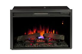 electric fireplaces inserts electric fireplace insert electric fireplace insert