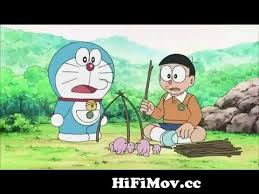 in hindi doraemon cartoon