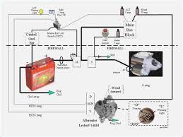 motor wiring vincent wiring diagram 08 06 color fd wth www Kubota Glow Plug Wiring Diagram at Schematic Diagram Kubota L175 Wiring