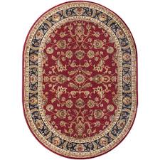 persian silk rugs large round rugs machine washable rugs teal oval rug rubber backed rugs