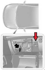 2002 2008 ford fiesta mk5 fuse box diagram fuse diagram 2002 2008 ford fiesta mk5 fuse box diagram