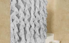 liner mint brackets height sizes shower extra holders deutsch target ruffle alternatives cover amazing dollar supplier