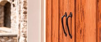 northeastern garage door company