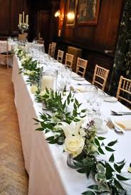 Incredible Top Table Decoration Ideas with Best 10 Top Table Ideas Ideas On  Pinterest Bridal Table Head