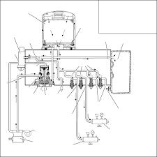 Array 100 chamberlain air pressor manual user manual and guide rh rencontrefemmesseule space