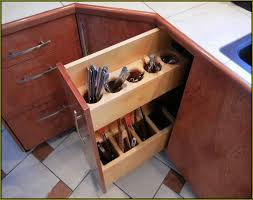 sink furniture cabinet. Awesome Kitchen Corner Sink Base Cabinet Home Design Ideas Remodel Furniture