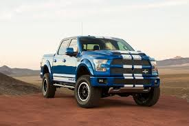 ford truck wallpaper. Brilliant Ford Shelby The Blue Thunder SEMA 2015 F150 Truck Ford Pickup Wallpaper To Ford Wallpaper K