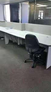 huge office desk. Huge Office Desk Furniture Ikea