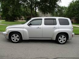 2011 Chevrolet HHR for sale in Baton Rouge, LA 70816