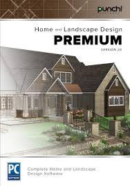 Punch 3d Home Design Free Download Punch Home Landscape Design Premium V20 Download