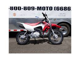 2018 honda 650 dirt bike.  dirt to 2018 honda 650 dirt bike
