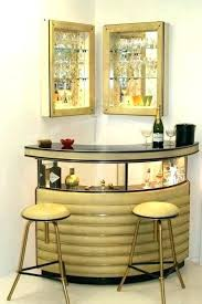 home mini bar furniture. Mini Bar Cabinet Living Room Furniture Design Perfect Corner For The Home . A