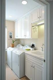 cabinet for laundry room laundry room cabinets ideas and design decorating minimalist wall storage cabinets laundry room