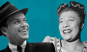 Best Singers Best Jazz Singers Of All Time A Top 50 Countdown Udiscover