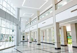 office lobby design. Office Lobby Design ,
