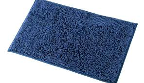 argos bath mat baby large rubber mats and towels round luxury microfiber rugs home improvement good
