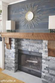 fireplace hang tv above brick fireplace creative hang tv above brick fireplace home design image