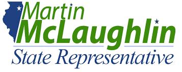 Martin McLaughlin   Martin McLaughlin