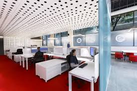 office space designs. How To Design An Office Space 23 Designs Decorating Ideas Trends Premium