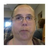 Find Brinda Mckenzie at Legacy.com