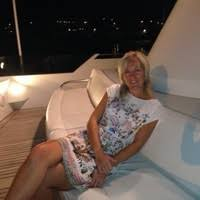 "9 ""Lynne Dunham"" profiles   LinkedIn"