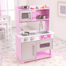 Retro Kitchen Set Pink Retro Kitchen Set Retro Kitchen Sets Furniture That You