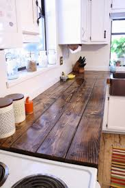Inexpensive Kitchen Countertops Best 25 Cheap Kitchen Countertops Ideas On Pinterest Cheap