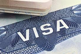 Image result for student visa