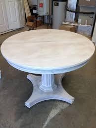 white wash furniture. great furniture whitewash recipe white wash a