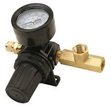 Viair 90150 0-200 PSI Air Pressure Regulator ... - Amazon.com
