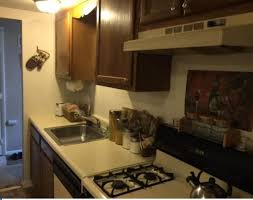 Kitchen Cabinets Reading Pa 47 5 Holly Drive Reading Pa 19606 Mls 6988944 Coldwell Banker