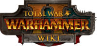 <b>Bolt Thrower</b> - Total War: WARHAMMER Wiki