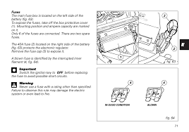 ducati monster 620 user manual page 71 84 also for monster ducati monster 620 user manual page 71 84 also for monster 800 monster 1000