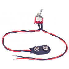 battery wiring harness wiring diagram and hernes ez wire harness diagram all about wiring