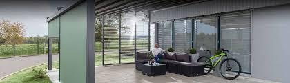 Rolladen Und Fensterbau Gimpl Sichtschutz Und Sonnenschutz
