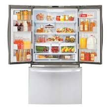 refrigerator under 68 inches tall. 20.9 refrigerator under 68 inches tall